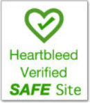 heartbleed-verified-safe-site-seal-3.png